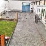 IMG - Обустройство загородного дома и участка своими руками - Дизайн маленького участка. Как обустроить внутренний дворик