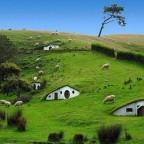 i5egnFAVrGs - Обустройство загородного дома и участка своими руками -
