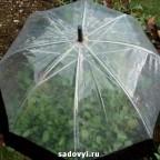 123321963 dlya dachnikov - Обустройство загородного дома и участка своими руками - Небольшие советы для вашего загородного дома