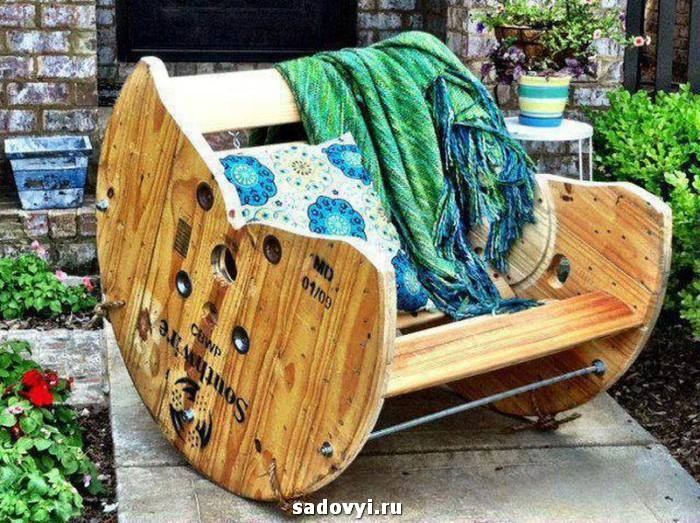AD-DIY-Backyard-Furniture-31