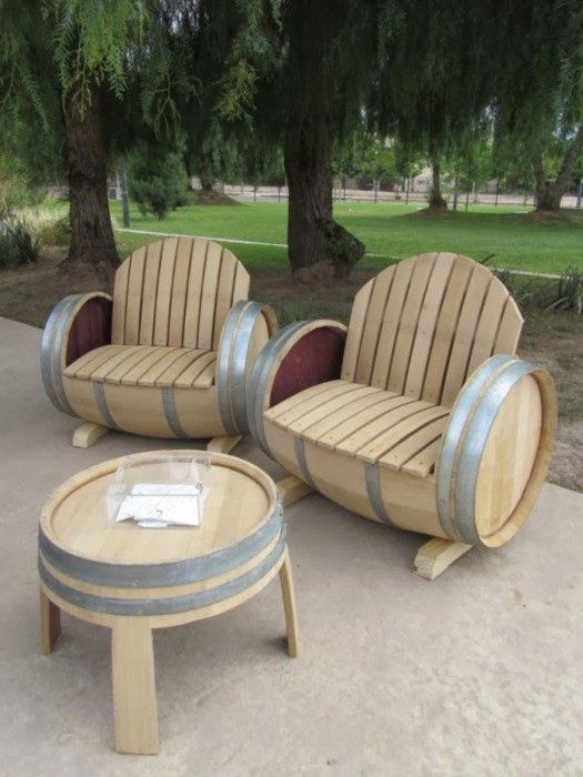 AD-DIY-Backyard-Furniture-8