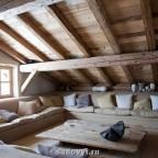 getImage2 - Обустройство загородного дома и участка своими руками - Идеи уютного чердака в вашем загородном доме
