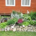 Image00001 - Обустройство загородного дома и участка своими руками - Грамотная альпийская горка