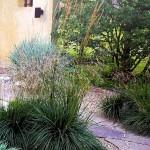 23 - Обустройство загородного дома и участка своими руками - План цветника и этапы его проектирования
