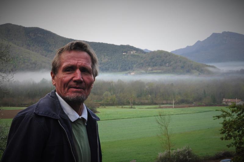 csm Ernst Gotsch 6a29a1b378 - Обустройство загородного дома и участка своими руками - «Давайте сажать леса и управлять ими» - Эрнст Гётч